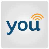 YOU-App-Icon-1line