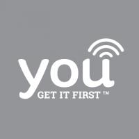 YOU-Logo-1Color-White-Cover