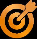 effective-icon