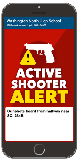 active-shooter-alert