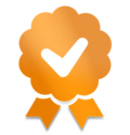 credibility-icon